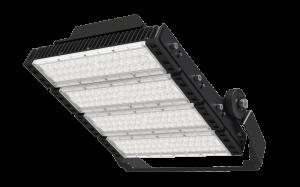 Best Street Light Manufacturer –  arando flood light – Chainzone