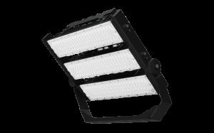 Best Linear High Bay Led Lights Supplier –  HALO FLOOD LIGHT – Chainzone