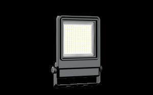 Wholesale Milwaukee M12 Lantern Manufacturer –  VENUS flood light – Chainzone